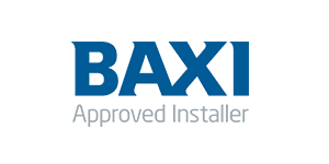 service-centrala-termica-baxi-timisoara