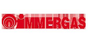 service-centrala-termica-immergas-timisoara