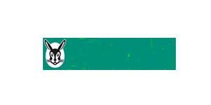 service-centrala-termica-vaillant-timisoara