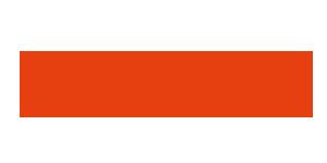 service-centrala-termica-viessman-timisoara