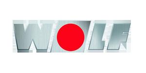service-centrala-termica-wolf-timisoara